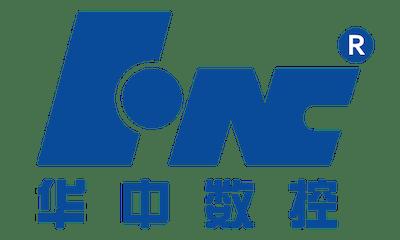 HNC_Logo