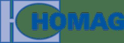HOMAG_Logo