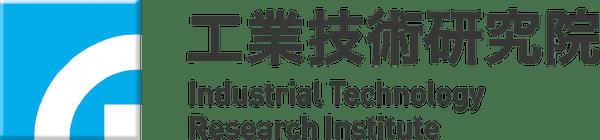 ITRI_Logo