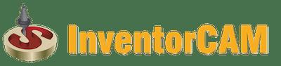 InventorCAM_Logo