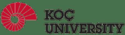 KOC_University_Logo
