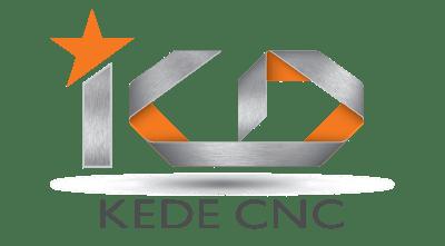 Kede_Logo