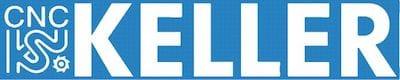 CNC_Keller_Logo