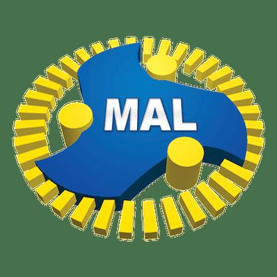 MAL_Logo