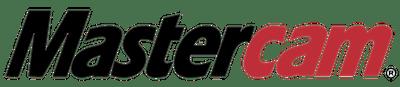 Mastercam_Logo