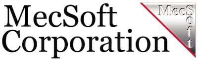 MecSoft_Corporation_Logo
