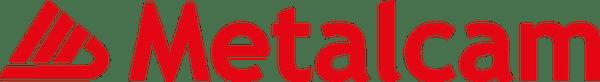 Metalcam_Logo