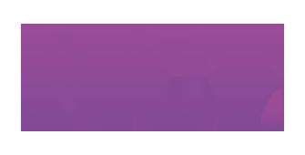 NCT_Logo_kleiner