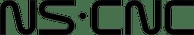 NS-CNC_Logo