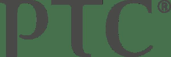 PTC_Logo