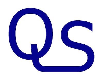 Quendy_Logo