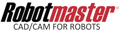 Robotmaster_Logo