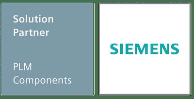 Siemens_PLM_Logo