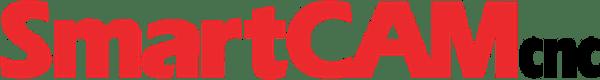 SmartCAM_Logo