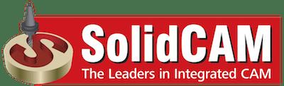 SolidCAM_Logo