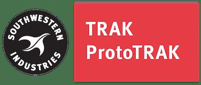TRAK_ProtoTRAK_Logo