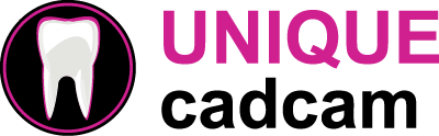 Unique_cadcam_Logo