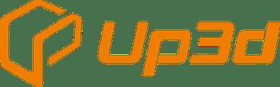 Up3d_Logo