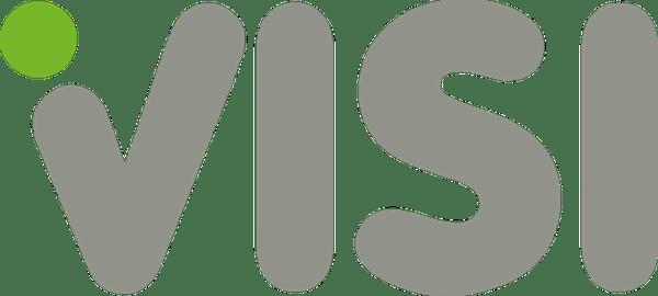 Visi_Logo
