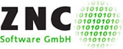 ZNC_Logo