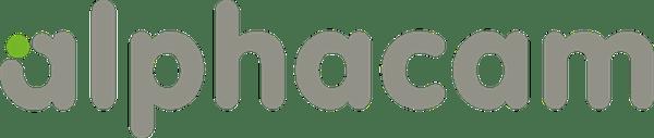 alphacam_Logo