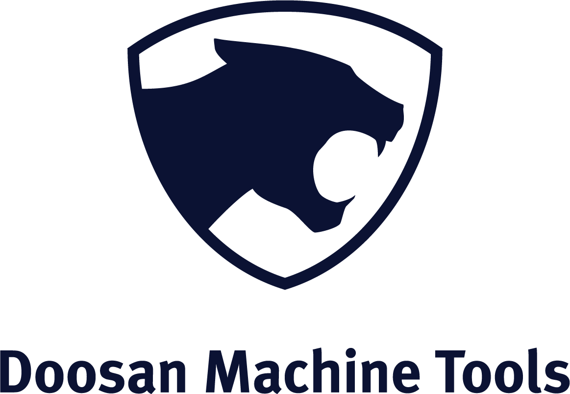 doosan_machine_tools