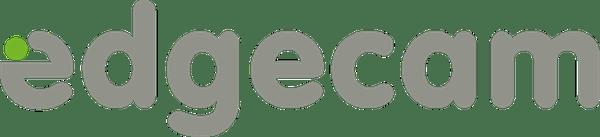 edgecam_Logo