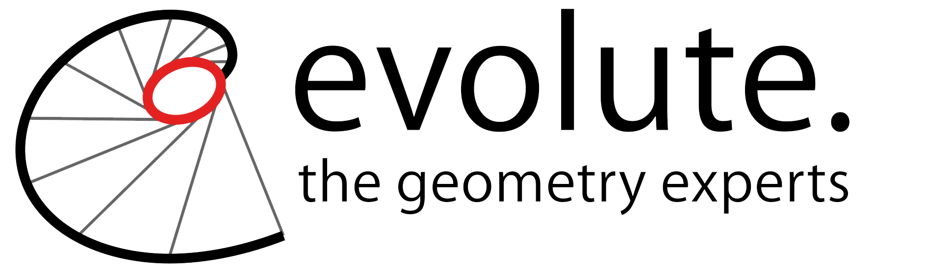 evolute_Logo