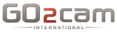 go2cam_Logo
