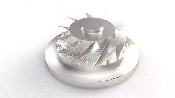 ModuleWorks_impeller
