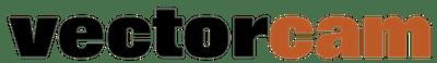 vectorcam_Logo