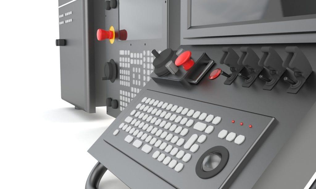 ModuleWorks_CNC_simulation_control