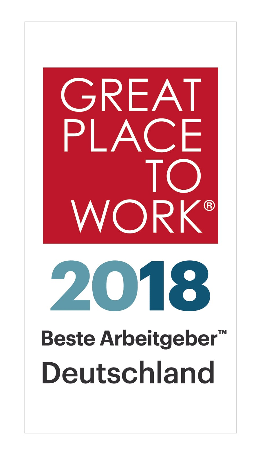 ModuleWorks_great_place_to_work_2018_NRW