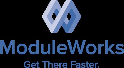 ModuleWorks_Logo_Slogan