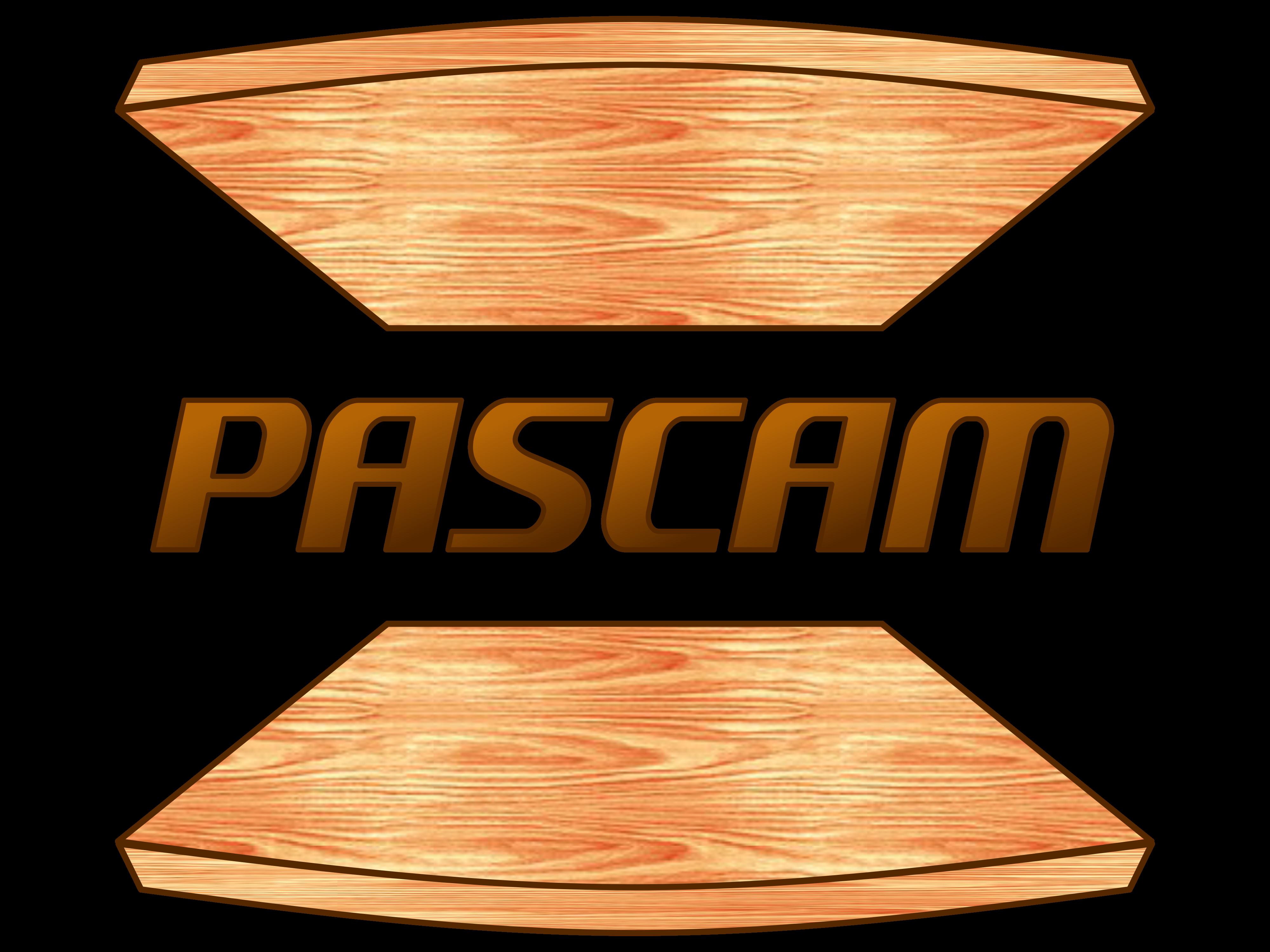 PASCAM_Logo