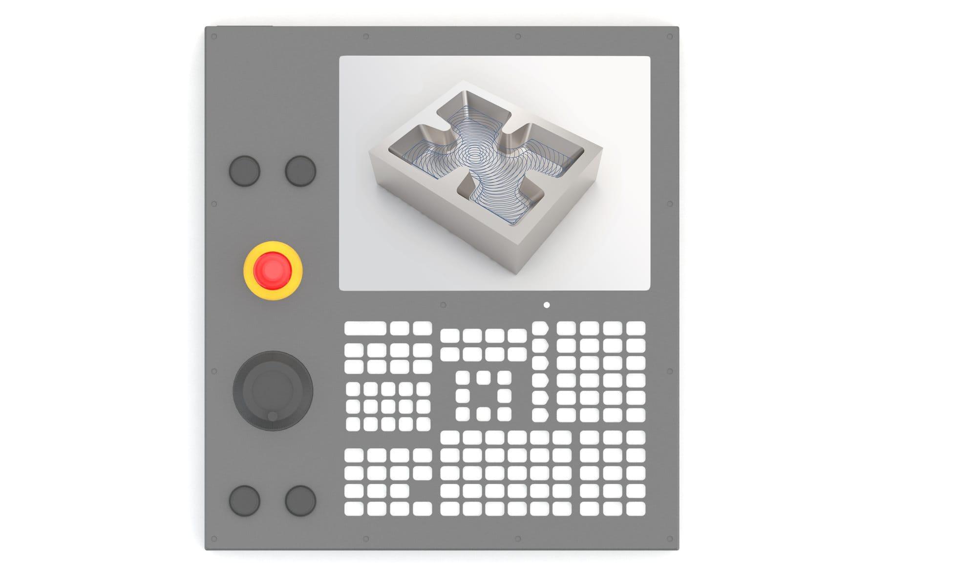 ModuleWorks_cnc_control_simulation