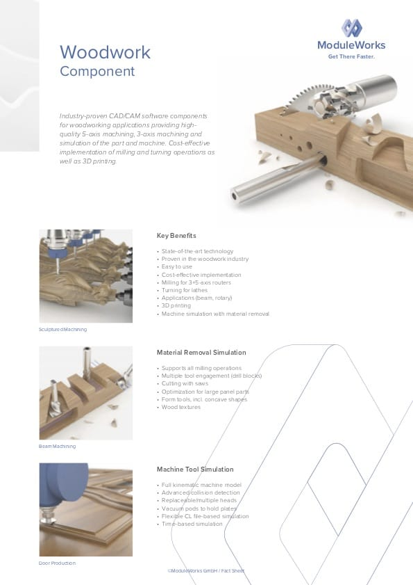 ModuleWorks_woodworking_component_factsheet