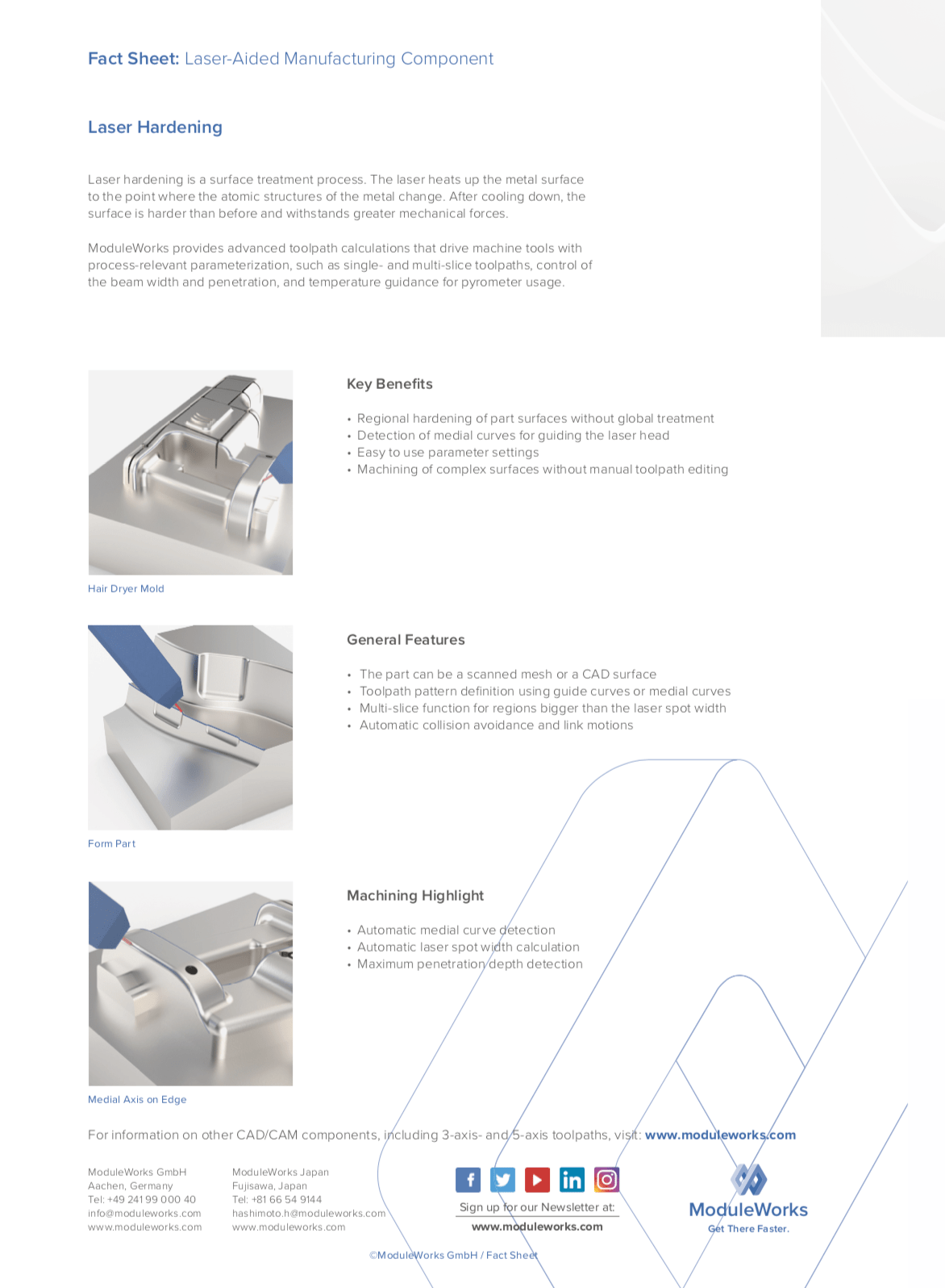 ModuleWorks_laser-aided_manufacturing_component_factsheet