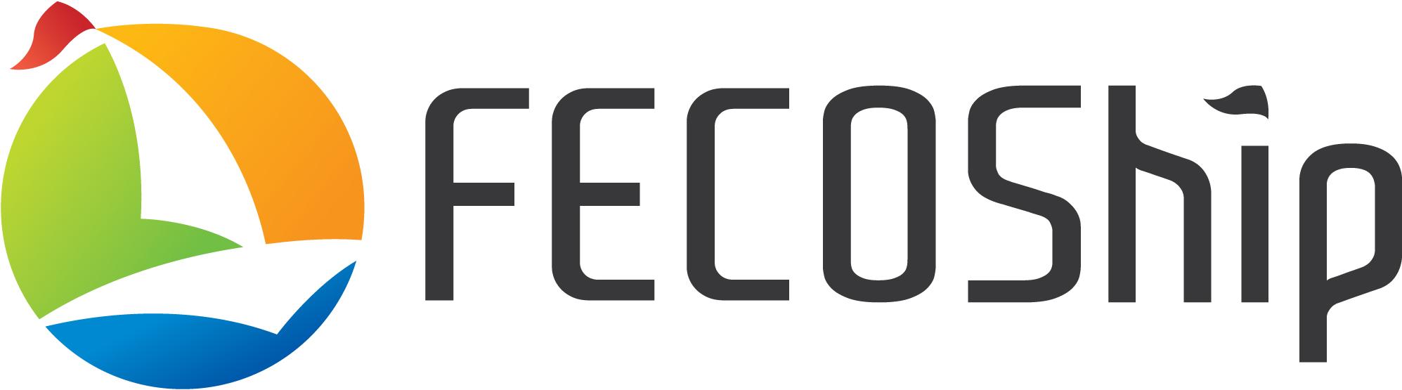 FecoShip_Logo