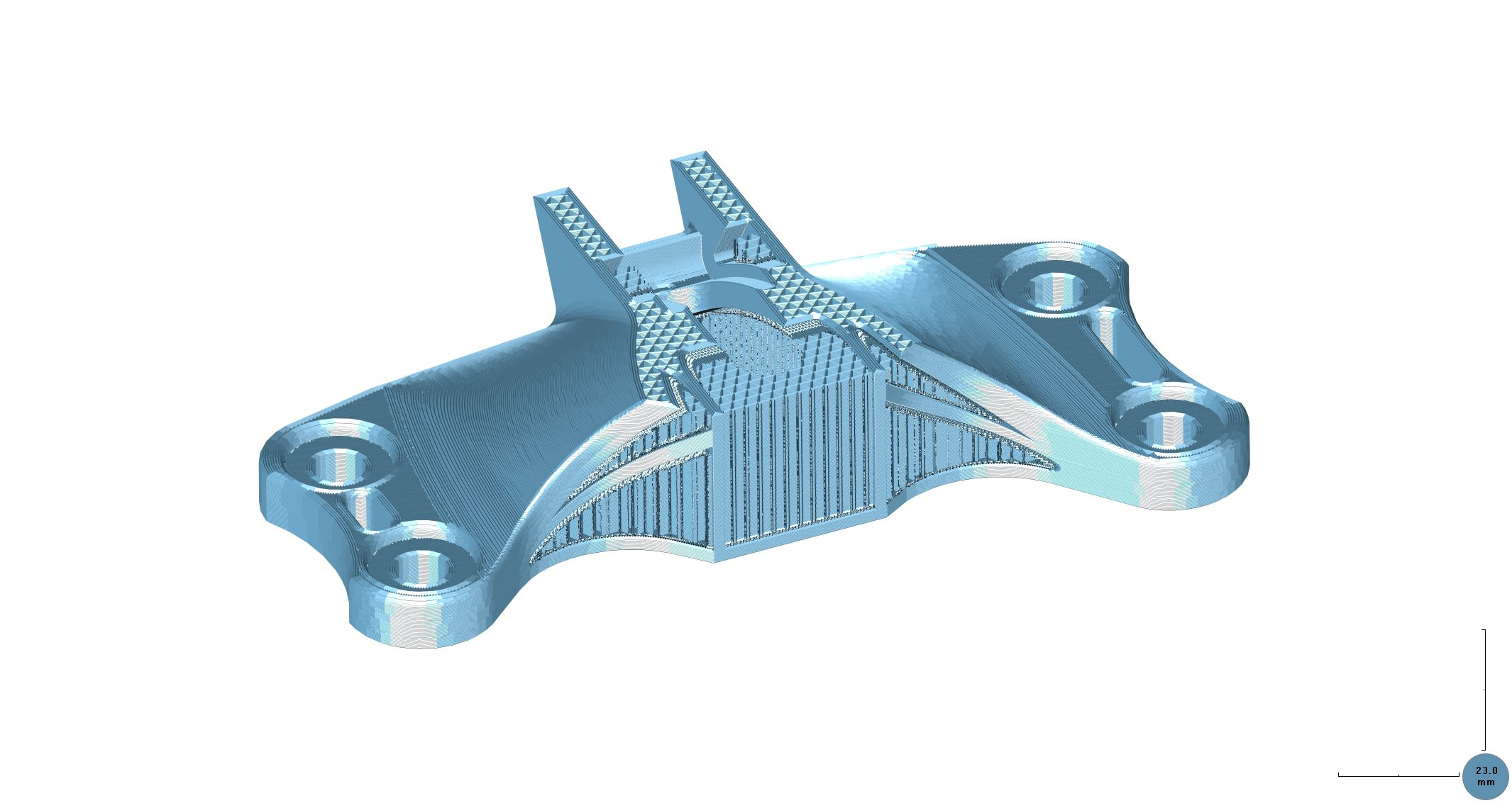 Additive_manufacturing_component