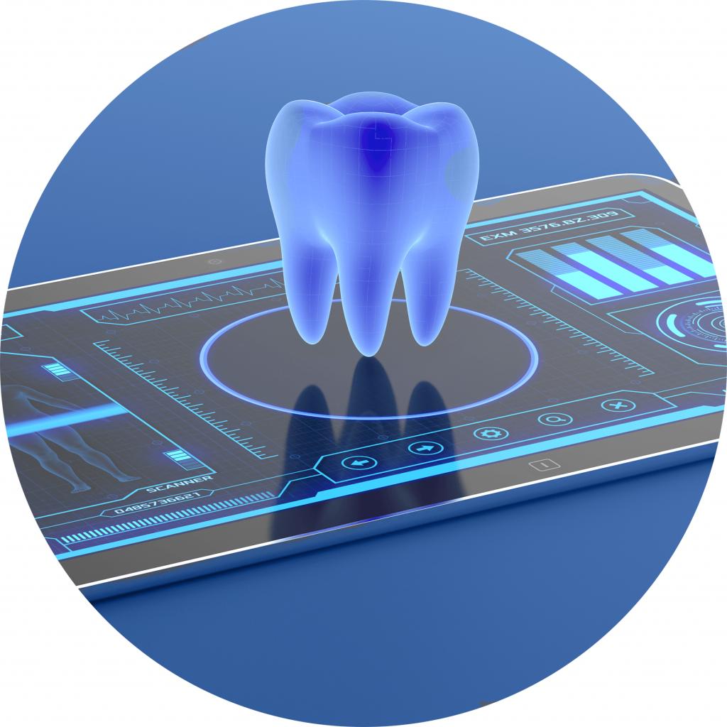 digital_dental