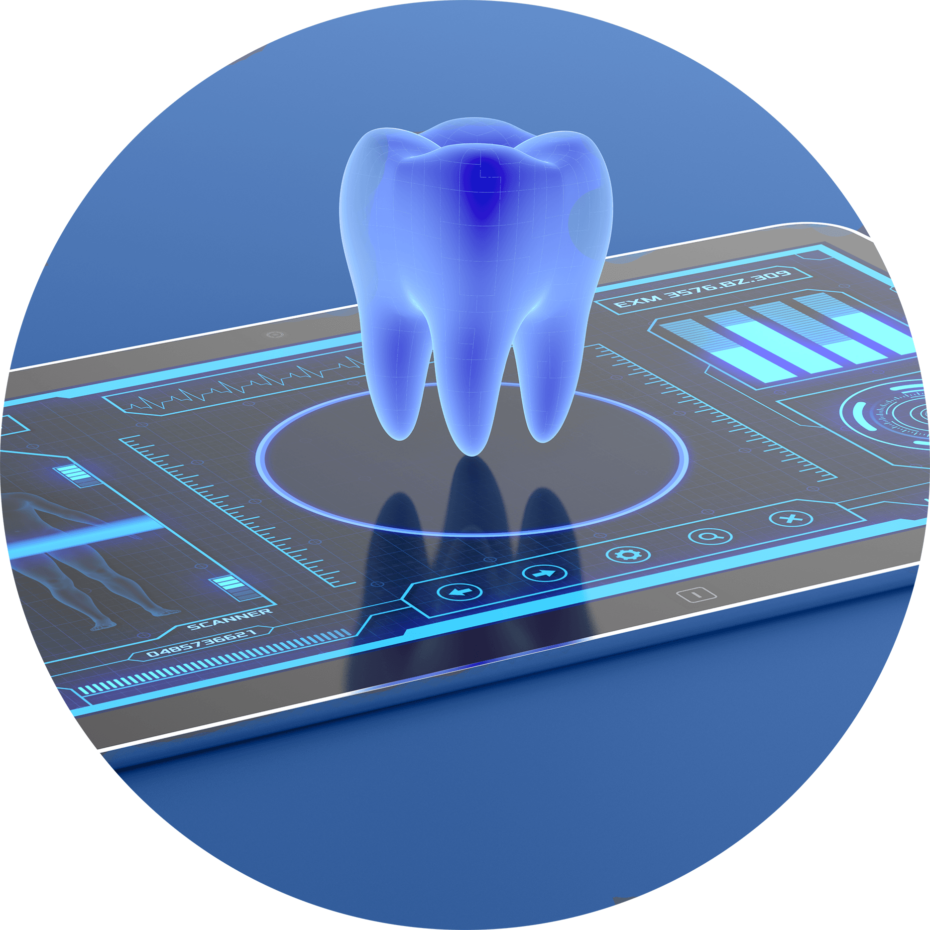 digital_dental