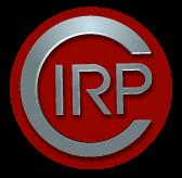 ModuleWorks_CIRP_member