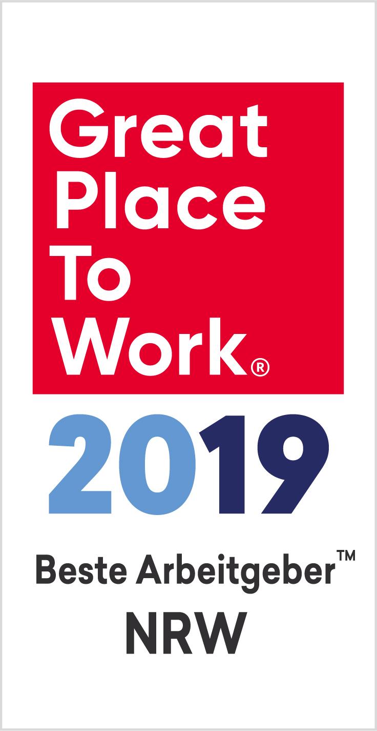 GPTW_Banner_2019_NRW_award