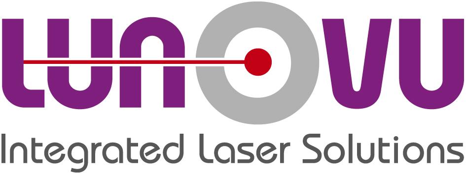 Lunovu_Logo