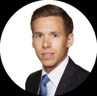 Christian Klingelhöller