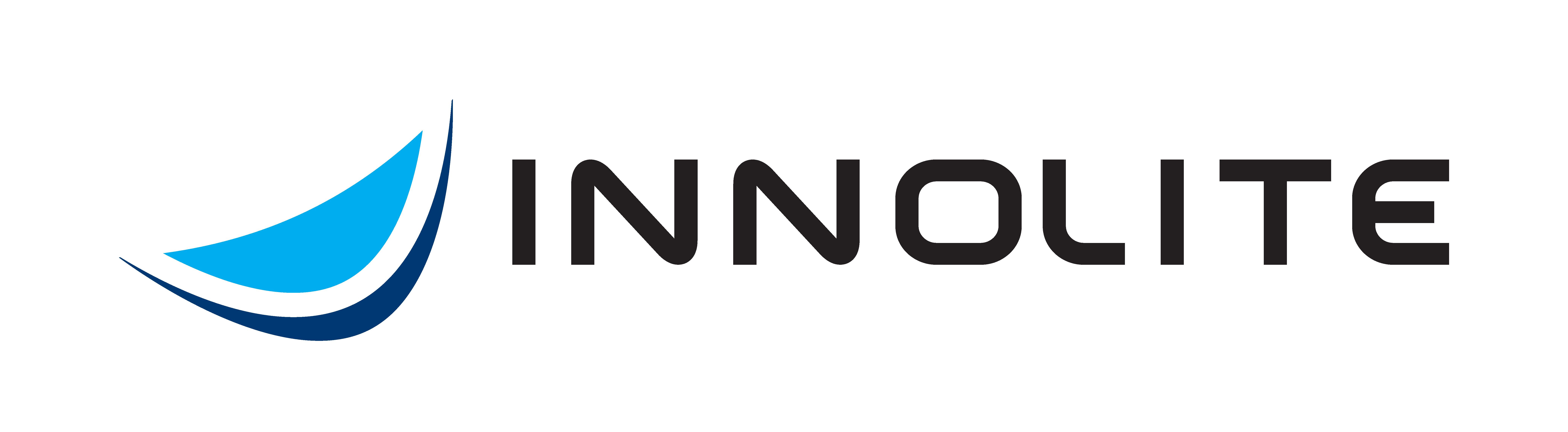 Innolite Logo