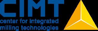 CIMT GmbH