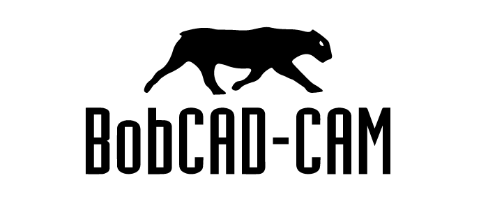 bobcad-cam
