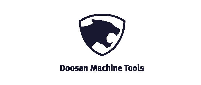 Doosan Machine Tools